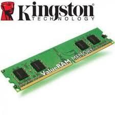 Купить <b>оперативную память для</b> компьютера DDR2, DDR3, DDR4 ...