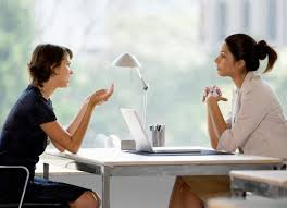 negotiating table why do you want to leave your current job levo answering the toughest interview question