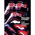 The Biggest Bang [4DVD]