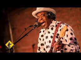 Skin Deep featuring <b>Buddy Guy</b> | Playing For Change | Song Across ...