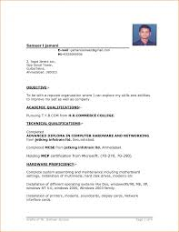 cover letter word resume template cover letter resume format incident report template word resume template large size