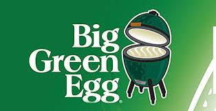 <b>Big Green Egg</b> Club