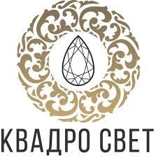 Выбираем чешские люстры Bohemia Ivele <b>Crystal</b>
