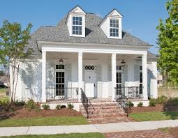New Orleans Style House Plans  http   modtopiastudio com awesome    New Orleans Style House Plans  http   modtopiastudio com awesome ranch style house plans good points    ranch style house plans   Pinterest   Highlands