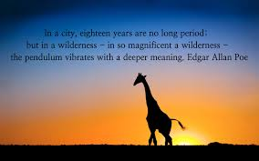 in a city eighteen years are no long period edgar allan poe edgar allan poe 1920x1200