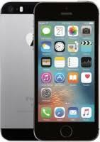<b>Apple iPhone SE</b> 32 ГБ – купить мобильный телефон, сравнение ...
