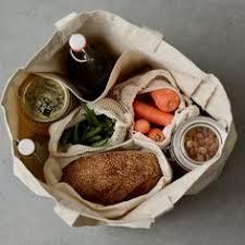 Handbags: лучшие изображения (1977) | Сумки, Кожаные сумки и ...