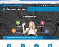 pasham technologies home page 32