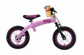 <b>Hobby</b>-<b>bike RT original</b> (Хобби Байк Ориджинал) - купить игрушки ...