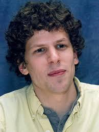 Oscar 2011: chi sarà il miglior attore protagonista tra Javier Bardem, Jeff Bridges, Jesse Eisenberg, ... - 27-esq-jesse-eisenberg-072009-lg-78634301