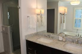 compelling small bathroom remodeling design bathroom magnificent contemporary bathroom vanity lighting
