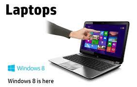 Kortingscode laptop