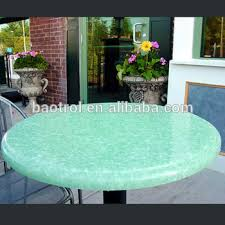 small marble top dining table