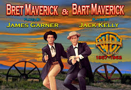 Image result for images of roger moore in maverick