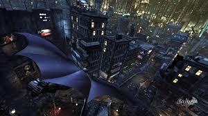 Batman arkham city وسريع,بوابة 2013 images?q=tbn:ANd9GcS