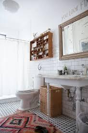 Oversized Bathroom Rugs 17 Best Ideas About Hipster Bathroom On Pinterest Flowery