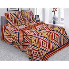 <b>Комплект постельного белья полутораспальный</b> DIANA Трикотаж ...