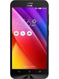 Buy Asus Zenfone Max 2016 3GB RAM Online at Best Price in India ...