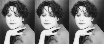 12 songs featuring Elizabeth Fraser that aren't by <b>Cocteau Twins</b>