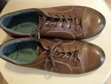 <b>ECCO</b> очень широкие (E +) обувь для женский - огромный выбор ...