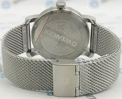 Наручные <b>часы Wenger 01.1041.121</b> — купить в интернет ...