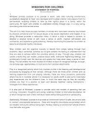 essay graduate school admissions essay personal statement graduate essay graduate application essay sample graduate school admissions essay personal statement