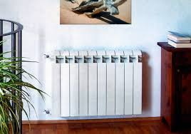 <b>Биметаллические радиаторы Royal</b> Thermo, <b>радиаторы</b> ...
