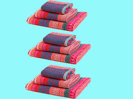 12 best <b>hand</b> towels and bath towels | The Independent