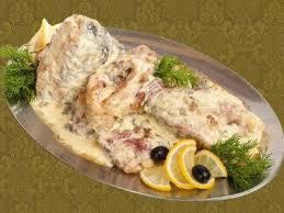 Картинки по запросу Рецепт приготовления карпа в ореховом соусе