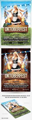 17 best images about party design flyers dj party oktoberfest party flyer template