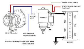 vw sand rail wiring diagram vw wiring diagrams online vw sand rail wiring diagram