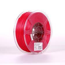 Multicolor 3d printing PLA+ filament better than PLA for 3D printer ...