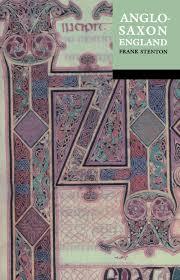 feudalism in england essays studymode feudalism in england essay anti essays