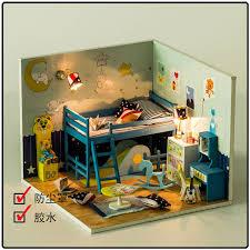 Mobili Per La Casa Delle Bambole : Casa delle bambole fai da te promozione spesa di articoli in