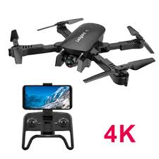 2020 New Tecnologia <b>4K HD</b> Aerial Camera Quadcopter Intelligent ...