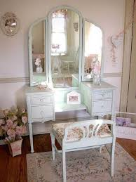 posts beautiful home furniture ideas vintage vanity