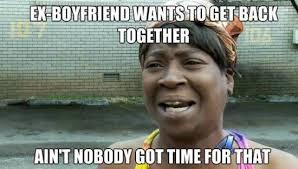 ex-girlfriend-memes-08.jpg via Relatably.com