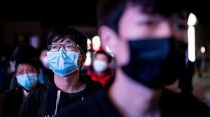 Intelligence report <b>warned</b> of <b>coronavirus</b> crisis as early as ...