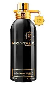 <b>Montale</b> на официальном сайте ЦУМ — новинки и сезонные ...