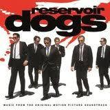 """Various Artists """"<b>Reservoir Dogs</b>"""" купить на виниловой пластинке ..."""