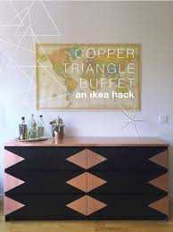 1000 ideas about contact paper on pinterest pendulum clock contact paper cabinets and shelf liners black contact paper project