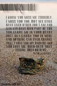 marine life on Pinterest | Military Girlfriend, Military Spouse ...