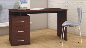 <b>Компьютерный стол</b> СТ-1 купить в Краснодаре по недорогой ...
