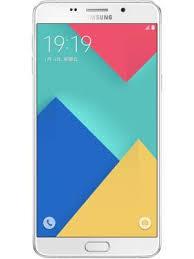 Compare Samsung Galaxy A9 Pro vs Samsung Galaxy C9 Pro