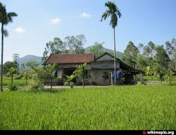 Image result for Đức Quang Mộ Đức