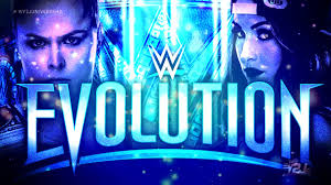 WWE Evolution 2018 Rousey vs <b>Bella</b> Promo Theme Song ...