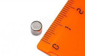 <b>Неодимовый магнит диск</b> 5х5 мм — купить по лучшей цене ...