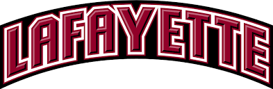 Lafayette Leopards women's basketball