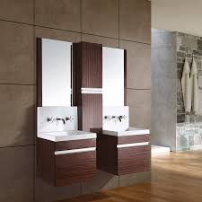 dual vanity bathroom: victorian double sink bathroom vanities victorian double sink bathroom vanities victorian double sink bathroom vanities
