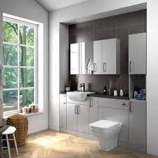 <b>Bathroom Furniture</b> | Modern Storage & Furniture <b>Sets</b> | Bathroom City